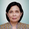 dr. Laksmawati, Sp.S