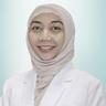 dr. Laksmi Achyati, Sp.BP-RE