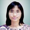 dr. Laksmi Dewayani, Sp.GK, MS