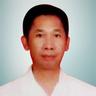 dr. Lambok Simorangkir, Sp.U