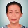 dr. Landelina Lany Tantiyo, Sp.A