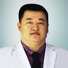 dr. Landry Miguna, Sp.B