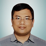 dr. Langlang Dogha Buoy Nusantara, Sp.THT-KL, M.Kes