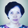 dr. Lanny Christiawati Salim, Sp.GK, MS