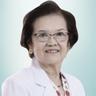 dr. Lanny Lestiani Sumali, Sp.GK, M.Sc