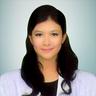 dr. Laras Maranatha L. Tobing