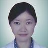 dr. Larissa, Sp.PK