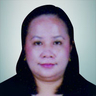 dr. Lasmaria Flora Roslinda Silaen, Sp.An