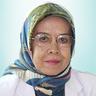 dr. Latifah, Sp.KJ