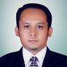 dr. Latuharharry Sofian, Sp.OG