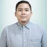 dr. Laudeo Dhanaba Siregar, Sp.U