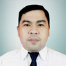 dr. Lauhil Mahfudz, Sp.B(K)V
