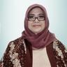 dr. Laura Sitanggo Mavendry, Sp.U