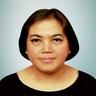 dr. Laurensia Bintang Ratna Widayati, M.Biomed (AAM)