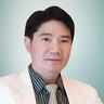 dr. Laurentius Ariawan Widyanto, Sp.BP-RE