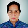 dr. Leane Suniar, Sp.GK