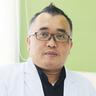 dr. Leecarlo Millano, Sp.BA