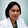 dr. Leidina Rachmadian, Sp.M