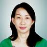 dr. Leliana Bambang, Sp.M
