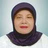dr. Lelly Resna Nugrahawati, Sp.KJ(K)
