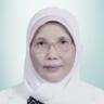 dr. Lely Hadiati Kiman, Sp.Rad