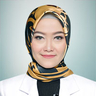 dr. Lengga Herlina, Sp.KK