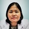 dr. Leni Onna Gracia Panjaitan, Sp.KFR