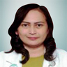 dr. Lenny Aprilia, Sp.THT-KL