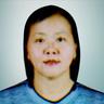 dr. Lenny Ergina Gustaman, Sp.KJ
