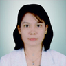 dr. Lenti BR. Perangin Angin, Sp.PA