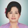 dr. Leny Mariana Widjaya, Sp.THT-KL