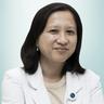 dr. Leny Puspitasari, Sp.PD-KEMD, FINASIM