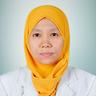 dr. Leny Zabidi, Sp.A