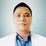 dr. Leo Wijaya Tangkilisan, Sp.B