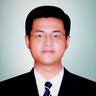 dr. Leonard Gunawan, Sp.OG
