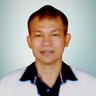 dr. Leonard Sampe Mauli Pardede, Sp.OG(K)