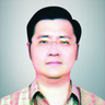 dr. Leonardi Armando Goenawan, Sp.KJ