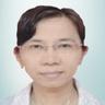 dr. Leonita Katarina Boru Sihotang, Sp.KFR