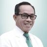 dr. Stevanus Lesnusa, Sp.B