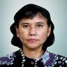 dr. Lestari Aryanti, Sp.KFR(K)