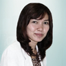dr. Lestari Handayani, Sp.THT-KL, M.Kes