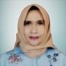 dr. Lia Amalia, Sp.A