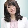dr. Lia Natalia, Sp.THT-KL