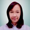 dr. Lia Valentina Astari, Sp.JP