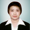 dr. Liana G. Tjitrosantoso, Sp.OG