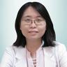 dr. Liana Halim, Sp.KFR