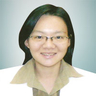 dr. Lianda Tamara, Sp.A