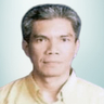 dr. Liberti Sirait, Sp.BS