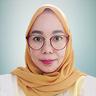 dr. Lidia Halim, Sp.A, S.Ked(Ped)