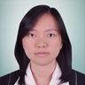 dr. Lidya Candra Irawan